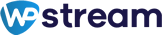WpStream - A WordPress video streaming plugin